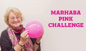 Marhaba Pink Challenge Post Cover