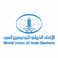 World Union of Arab Bankers