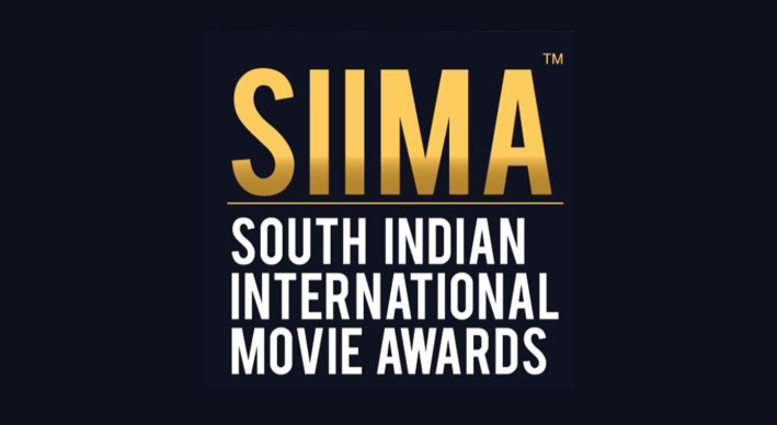 SIIMA Movie Awards