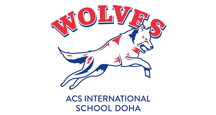 ACS International School Doha Introduces New Sports Mascot